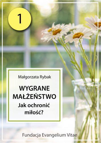 Pomożesz mi wybrać okładkę książki?