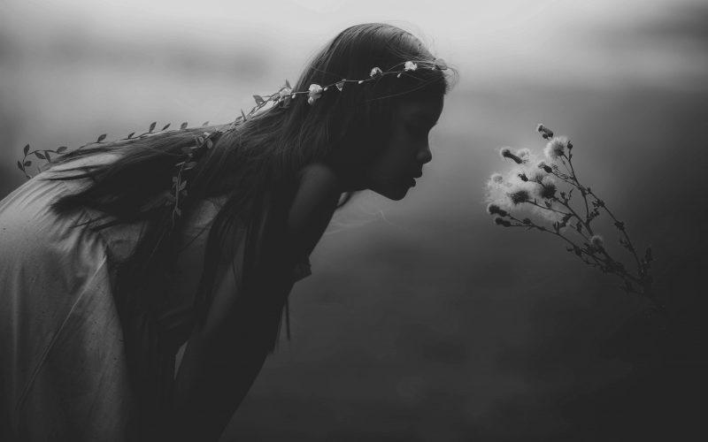 Bliskość – cicha siostra poczucia własnej wartości