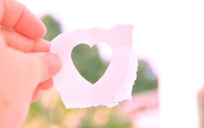 Dwie miłości